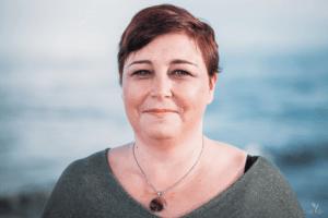 Stephanie Legay Coach Holistique à Hyeres 83